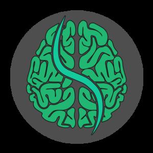 Stress Codes Logo