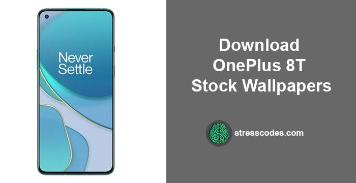 download oneplus 8t stock wallpapers
