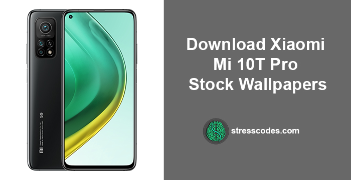 download xiaomi mi 10t pro stock wallpapers